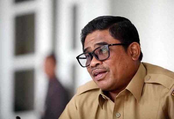 Mendagri Tekankan Pentingnya Sinkronisasi Janji Politik Kepala Daerah Terpilih