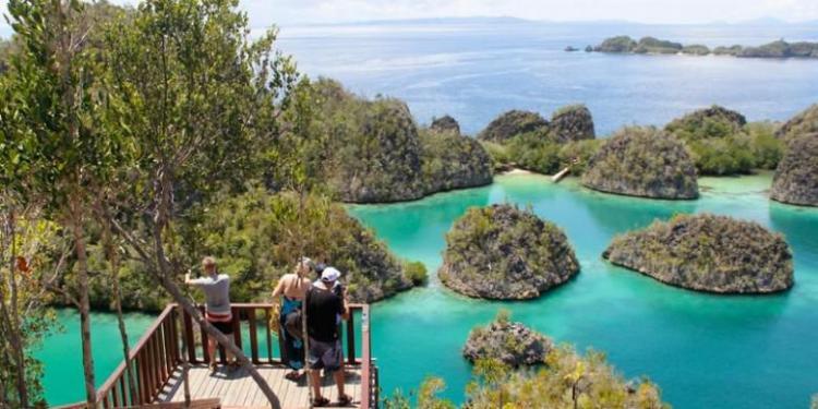 Riset Journey of Me Ungkap Pilihan Wisatawan Millennial di 14 negara di Asia Pasifik