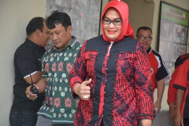 Diduga Lecehkan Presiden Jokowi dan Megawati, Polres Kota Padangsidimpuan Periksa 6 Orang Saksi