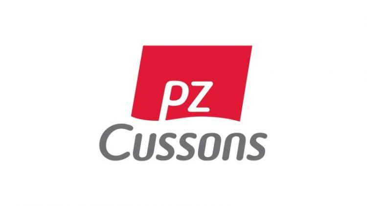 PZ Cussons Turut Ambil Peran dalam PERDOSKI 2019 di Kota Medan