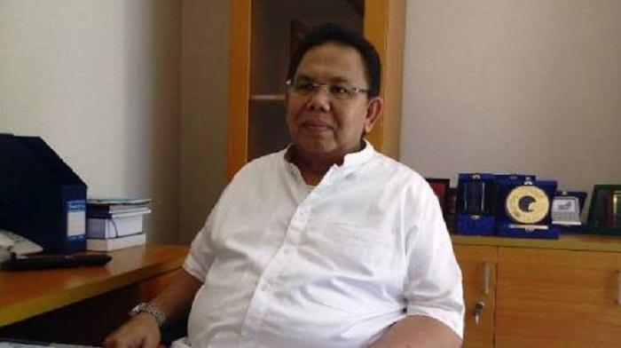 Penetapan Calon Anggota DPRD Sumut Terpilih, PDI Perjuangan Raih Kursi Terbanyak