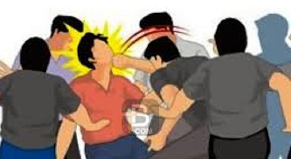 Mengeroyok Kapolsek Patumbak Saat Digrebek, Bandar Narkoba di Marendal Tewas Ditembak