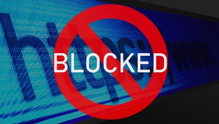 Kemenkominfo RI Masih Blokir Akses Data di Papua dan Papua Barat