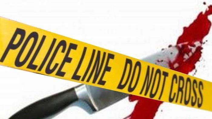 Dendam, Bagong Nekat Rencanakan Bunuh Pacar Gelap