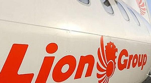Terkait Adanya Data Penumpang Pesawat yang Disalahgunakan Pihak yang Tak Bertanggungjawab, Ini Langkah Malindo Air