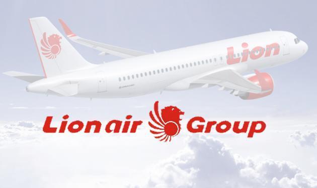Dampak Kabut Asap, Penerbangan Lion Air Group Alami Keterlambatan, Pengalihan hingga Pembatalan