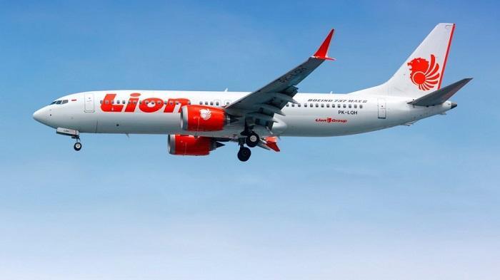 Lion Air Group Alihkan Rute Penerbangan Dari dan Menuju Samarinda ke Balikpapan
