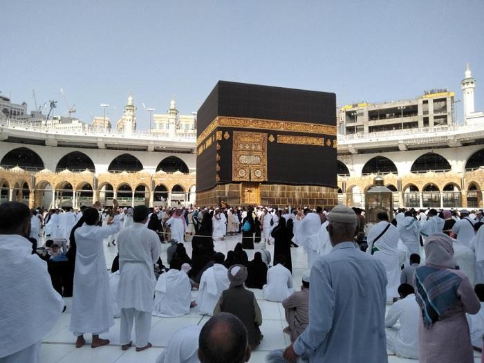 Fase Akhir Penyelenggaraan Haji 1440H, Kloter Terakhir Pulang 15 September 2019