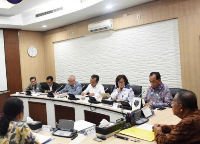Prioritaskan Pendapatan Petani, Pemerintah Tunda Pungutan CPO dan Produk Turunannya