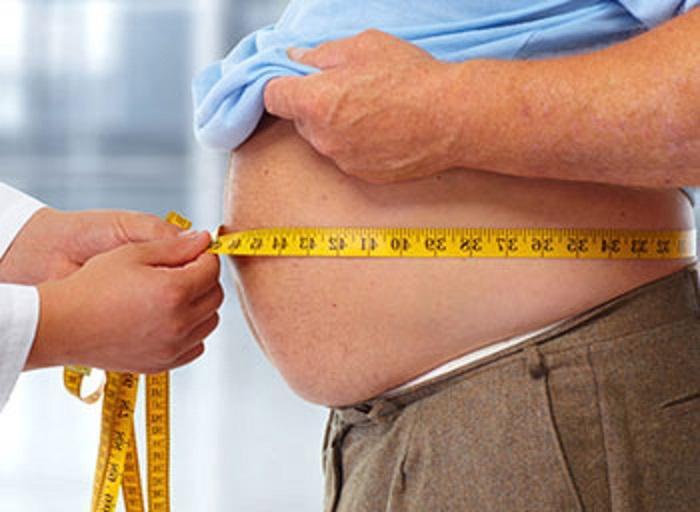 Penderita Obesitas Terus Meningkat di Indonesia, Berikut Langkah Pencegahannya