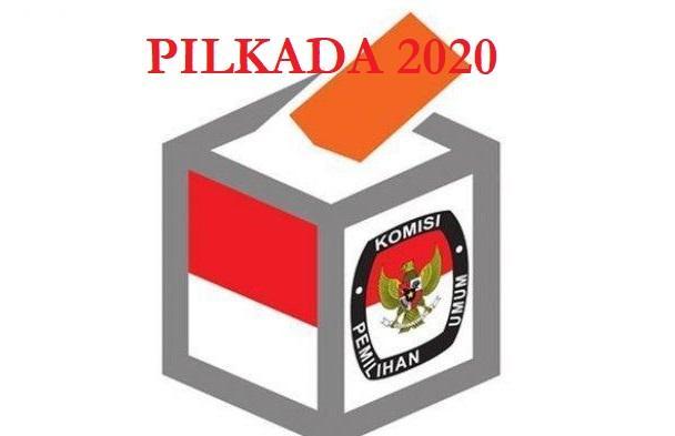 DPRD di Seluruh Indonesia Diminta Turut Sukseskan Pilkada Tahun 2020