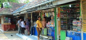 Pindah ke Sisi Timur Lapangan Merdeka, Pedagang Buku Minta SK Walikota