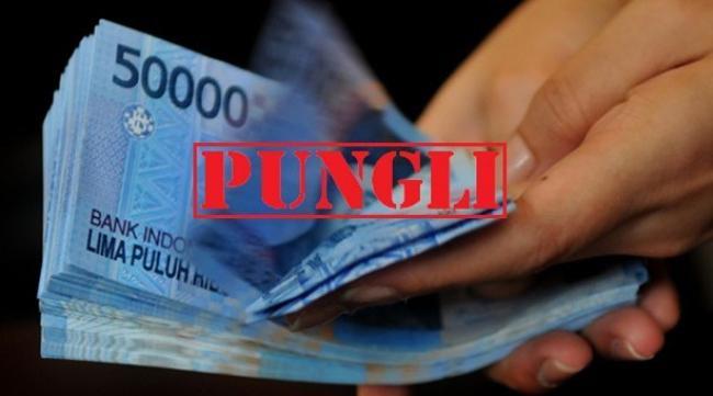 Lakukan Pungli, Oknum Polisi Polsek Pancur Batu Ditangkap Tim OTT Polda Sumut