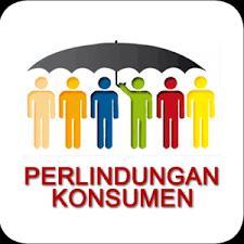 BPSK Medan Kabulkan Gugatan Konsumen PLN