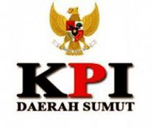 KPID Award 2016 : KPID Sumut Dukung Konten Lokal