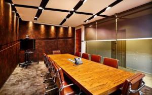 Empat Alasan Memilih Virtual Office