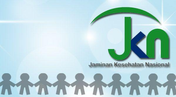 Tahun 2018, Pemprovsu Targetkan 332.010 Warga di Sumut Terdaftar JKN-KIS