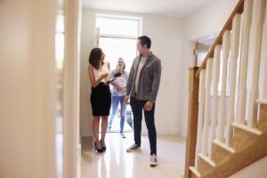 Inilah Pilihan Rumah Menarik untuk Pasangan Muda