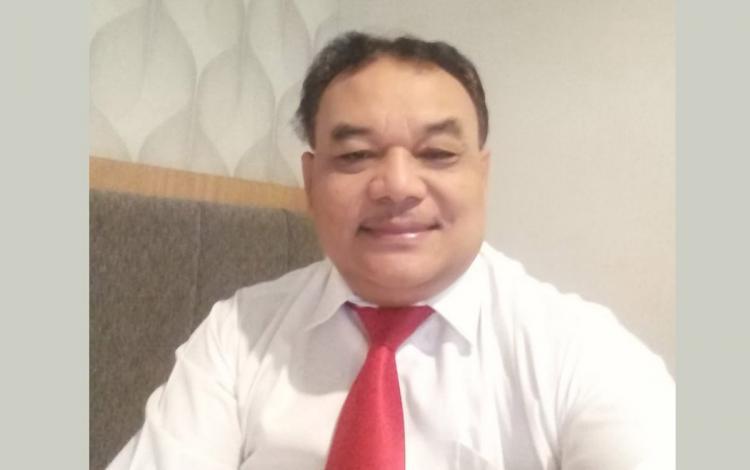 Mhd Syafii Dinilai Pantas Dampingi Bobby untuk Pilkada Medan