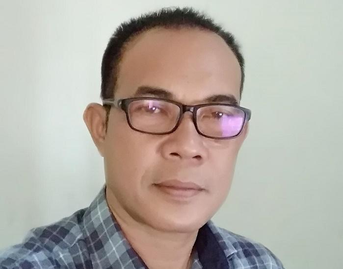 Gubsu Diminta Hentikan Rencana Penerimaan Karyawan Baru PDAM Tirtanadi
