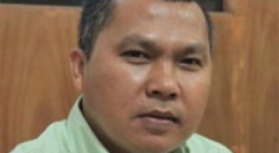 Modal Ganteng Tak Cukup Jadi Gubernur Sumatera Utara