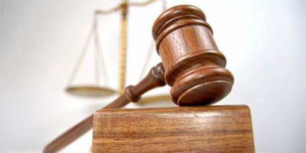 Mantan Bupati Simalungun Zulkarnain Damanik Divonis Satu Tahun Enam Bulan Penjara