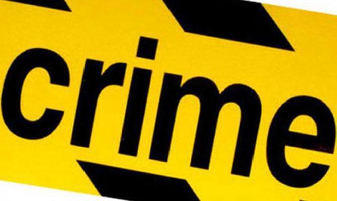 Buronan Kasus Penikaman Dibekuk Saat Penertiban Rumah Dinas Tentara