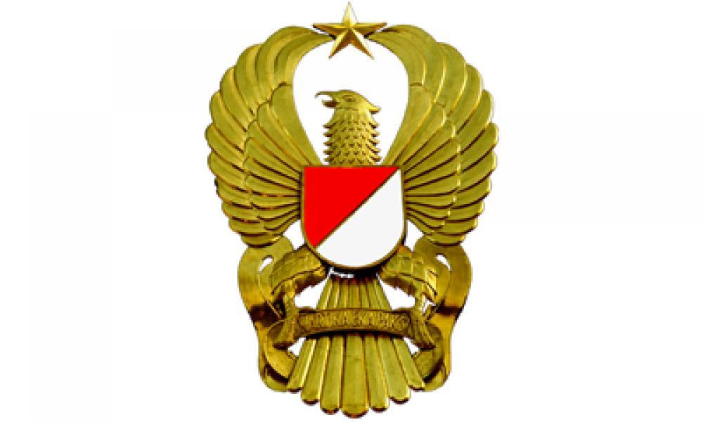TNI AD Buka Penerimaan Taruna Akmil 2014