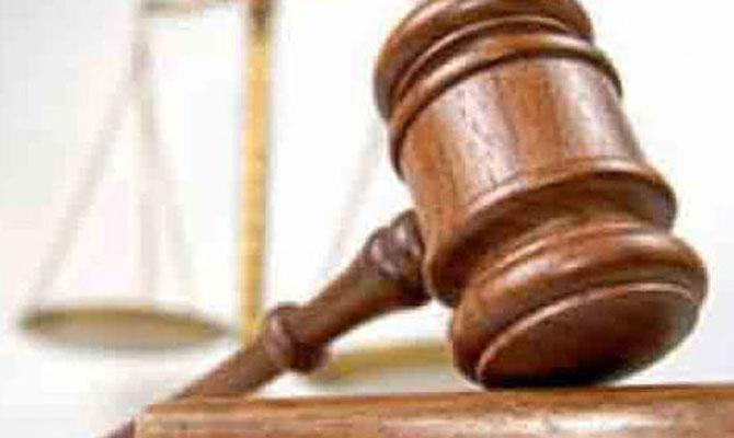 Kelola Pendidikan Jarak Jauh Tanpa Izin, Sozisokhi Sihura Divonis 2 Tahun Penjara