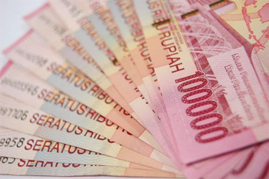 Uang BOS Rp63 Juta Raib Dari Bagasi Sepeda Motor Kepala Sekolah