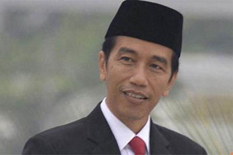 Sabtu, Jokowi Datang ke Medan
