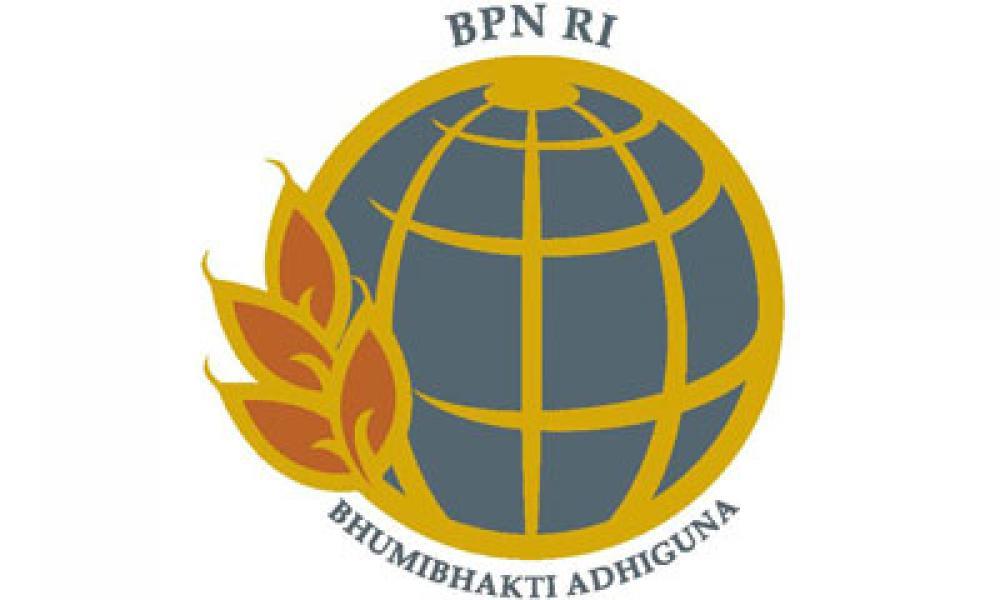 dprd pertanyakan keseriusan bpn soal sertifikasi aset pemko medan portal berita sumatera utara dprd pertanyakan keseriusan bpn soal sertifikasi aset pemko medan portal berita sumatera utara