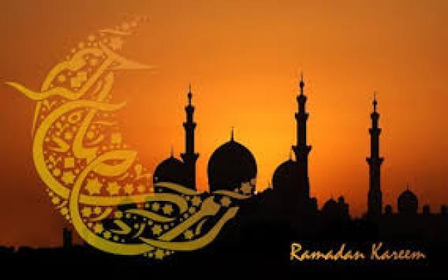 Anggaran Safari Ramadhan Pemprov Sumut Rp 1,9 miliar