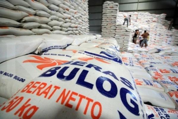 Disperindag Sumut : Pasokan Gula di Sumut Aman untuk Dua Bulan Mendatang
