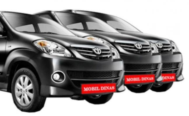 Pejabat ASN di Pemprov Sumut Dilarang Gunakan Mobil Dinas untuk Mudik