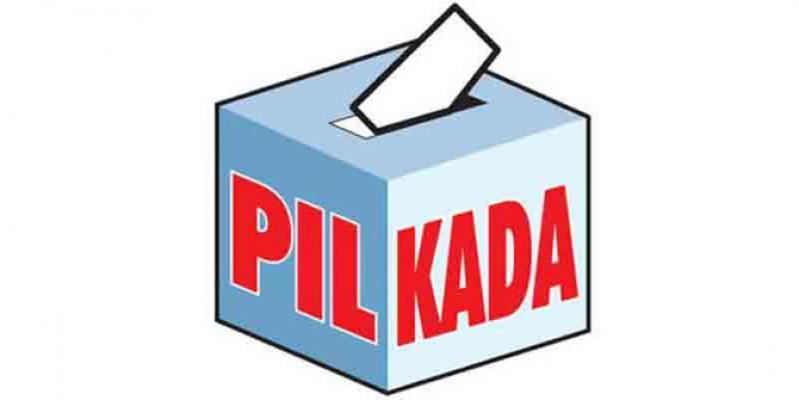 Demokrat dan Gerindra Usung Ramadhan Pohan-Edie Kusuma di Pilkada Medan