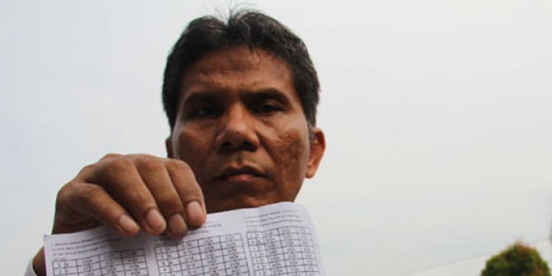 Ombudsman Tantang Wali Kota Medan Bersihkan Pungutan di Sekolah