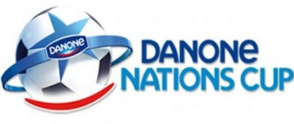Metro Langkat Target Lolos Final DNC 2016