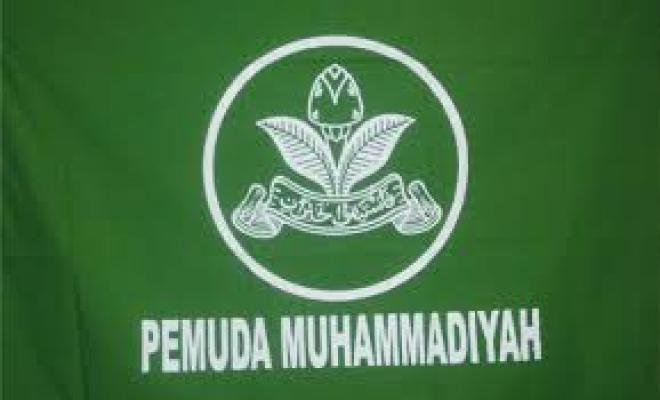 Pemuda Muhammadiyah Deli Serdang Anggap Isu BPK di Deli Serdang Kacangan