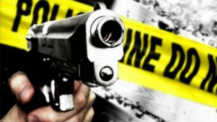 Tak Disangka, Perampok Truk Angkut Bawang Itu Diduga Oknum Polisi
