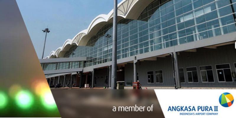 3 Penerbangan di Bandara Kualanamu Ditunda Karena Asap