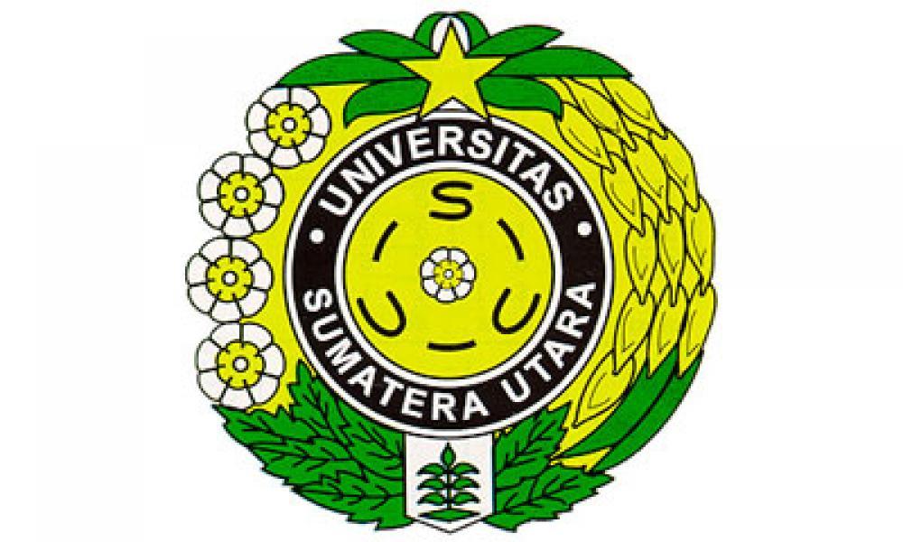 2938 lulusan usu diwisuda portal berita sumatera utara