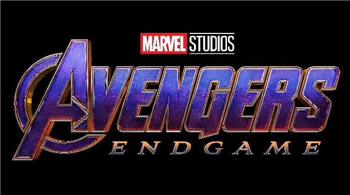 """Marvel Studios """"Avengers: Endgame""""  Tayang Kembali di Bioskop Mulai Tanggal 12 Juli"""