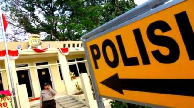 PNBP Naik, Polri Harus Lakukan Peningkatan Pelayanan