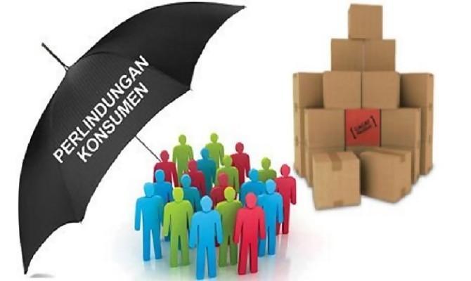 Respon Petugas Pengaduan Negatif, BPSK Medan Dianggap Tak Pro Konsumen