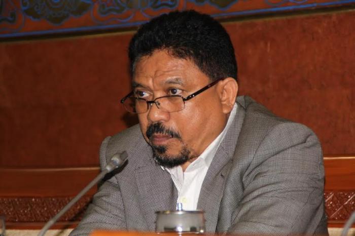Kehadiran PP 72/2016 Dipertanyakan, Komisi VI Kritik Menteri BUMN
