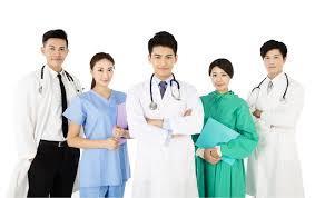 Lebih Dari 4000 Dokter di Indonesia Belum Lulus Uji Kompetensi