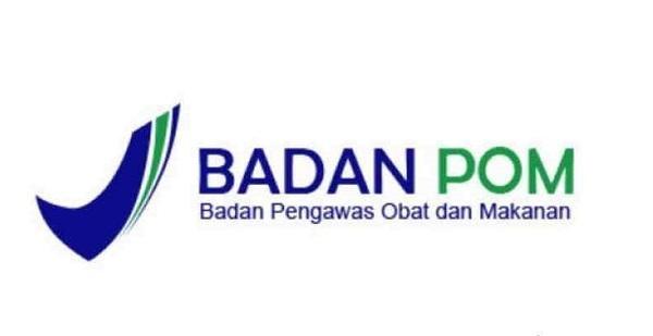 Sinergi BPOM RI dengan Pemda dan Akademisi untuk Masyarakat Sumut