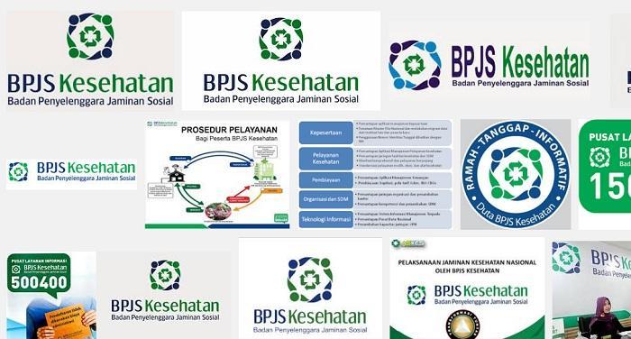 RS Ester Kabanjahe dan RS Herna Tebingtinggi Stop Kerjasama dengan BPJS Kesehatan