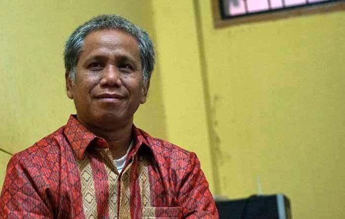 Pengamat Politik: Akhyar Nasution Sosok yang Sederhana dan Pekerja